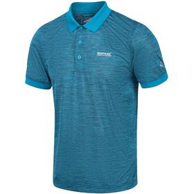 Regatta Remex II T-Shirt Heren, olympic teal